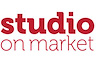 Logo of Studio on Market