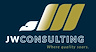 Logo of JW Consulting