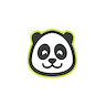 Logo of Bamboo Technologies, Inc.