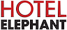 Logo of Hotel Elephant
