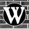 Logo of The Workshop