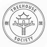 Logo of Treehouse Society