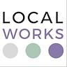 Logo of LocalWorks Bethesda