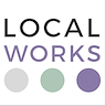 Logo of LocalWorks Rochester