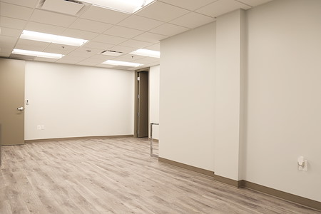 Perfect Office Solutions - Silver Spring - MEMBERSHIP/COWORKING Space-Silver Spring (Copy)
