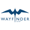 Logo of Wayfinder Co-op