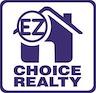 Logo of EZ Choice Office Share