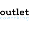 Logo of Outlet Coworking