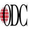 Logo of Private Office- Washington Blvd.