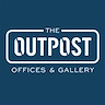 Logo of The Outpost Offices