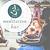 Host at 3rd Eye Meditation Bar