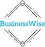 Logo of BusinessWise @ 4 Smithfield Street