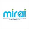 Logo of Mirai Studio