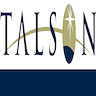 Logo of Talson Capital Management