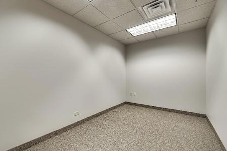 PinnStation Coworking - Office Suite- Floor 230