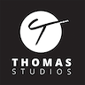 Logo of Thomas Studios