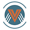 Logo of Valley Venture Mentors