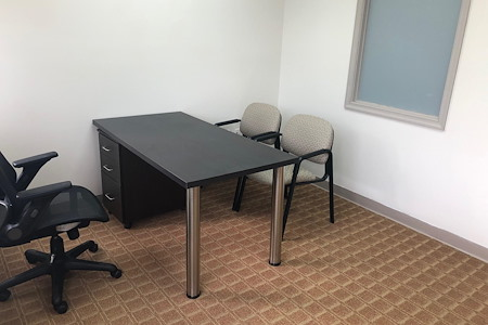 Weston Business Center - Suite 200-30