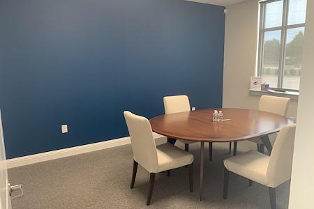 Forsythe Law PLLC - Office 1
