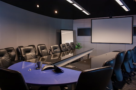 Digital Ignition - Conference Room (Universe)
