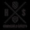 Logo of Honourable Society