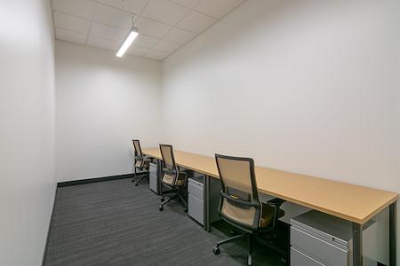 Venture X | Richmond - Private Office 3