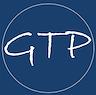 Logo of Gables Test Prep