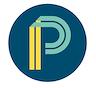 Logo of Prosper Gowork