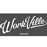 Logo of WorkVille Midtown NYC