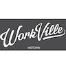 Logo of WorkVille Midtown NYC