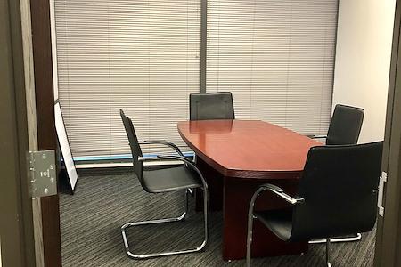 Modern Tax Group LLC - Office 2