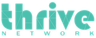 Logo of The Thrive Network