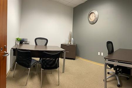 Regus   Westlake Park Place - Office 4