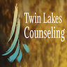 Logo of Twin Lakes Counseling