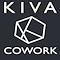 Logo of Kiva Cowork