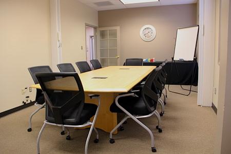 Office Alternatives Westside - XL Studio/ Office