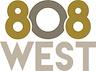 Logo of 808 West San Carlos