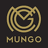 Logo of Mungo Creative Group