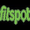 Logo of 118 Spring St FL 4