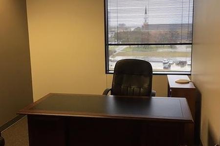 Westpark Wealth Advisors, Inc. - Office 1
