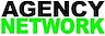 Logo of Agency Network