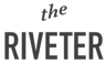 Logo of The Riveter Fremont