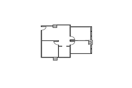 Boxer - Forest Park Gardens - Suite 460