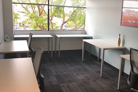 Spaces El Segundo - Office 2041