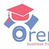 Logo of Oreng Consulting