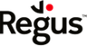 Logo of Regus | London Monument