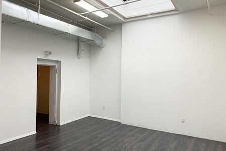 Radiator Studios - Studio 11