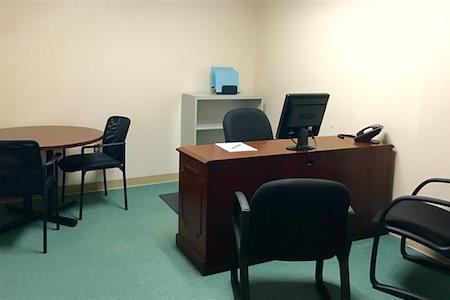 CEO Nashua, Inc. - Office #64