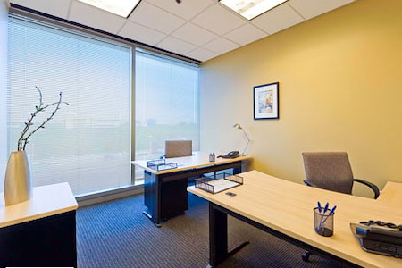 Regus | Manila, PBCom Tower - Office Suite