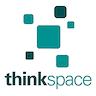 Logo of thinkspace - Seattle